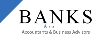 Banks & Co Ltd - Newbury Accountants